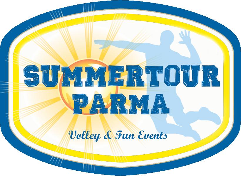 Summertour Parma