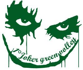 2 joker greenvolley summertour parma - Piscina sala baganza ...